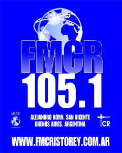 fmcr-2016-40-x-50