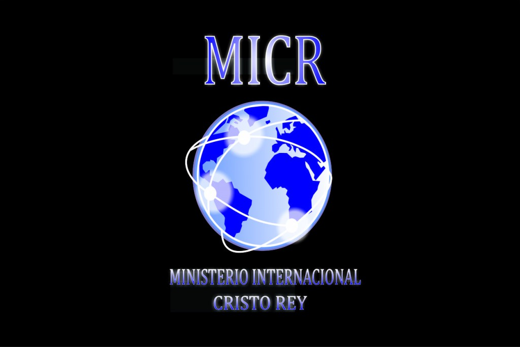 ministerio-internacional-cristo-rey-3