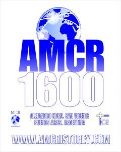am-cristo-rey-1600