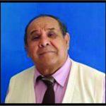 evangelista-lorenzo-velazquez-ministerio-internacional-cristo-rey