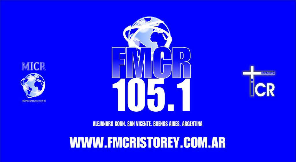 fmcr-1051-1024x563
