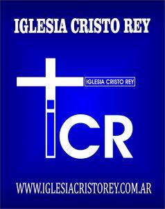 iglesia-cristo-rey-2