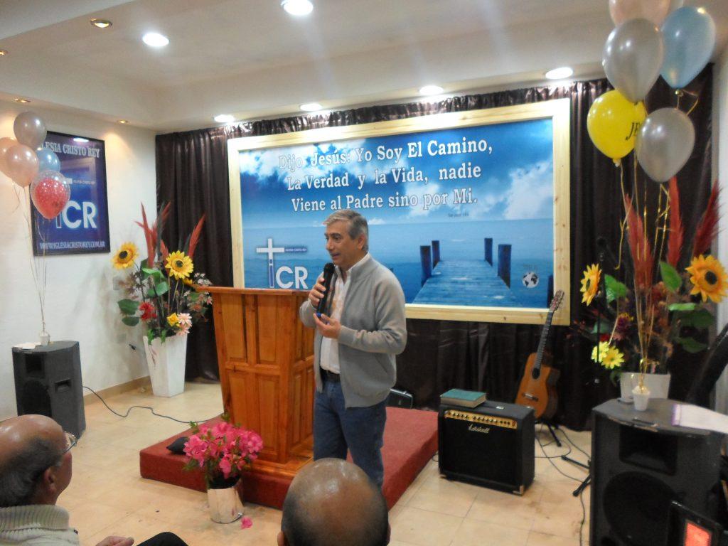 iglesia-cristo-rey-visita-del-intendente-daniel-disabatino-29-09-2013-111