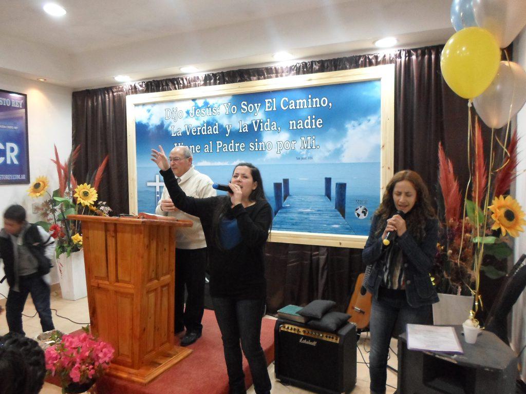 iglesia-cristo-rey-visita-del-intendente-daniel-disabatino-29-09-2013-143