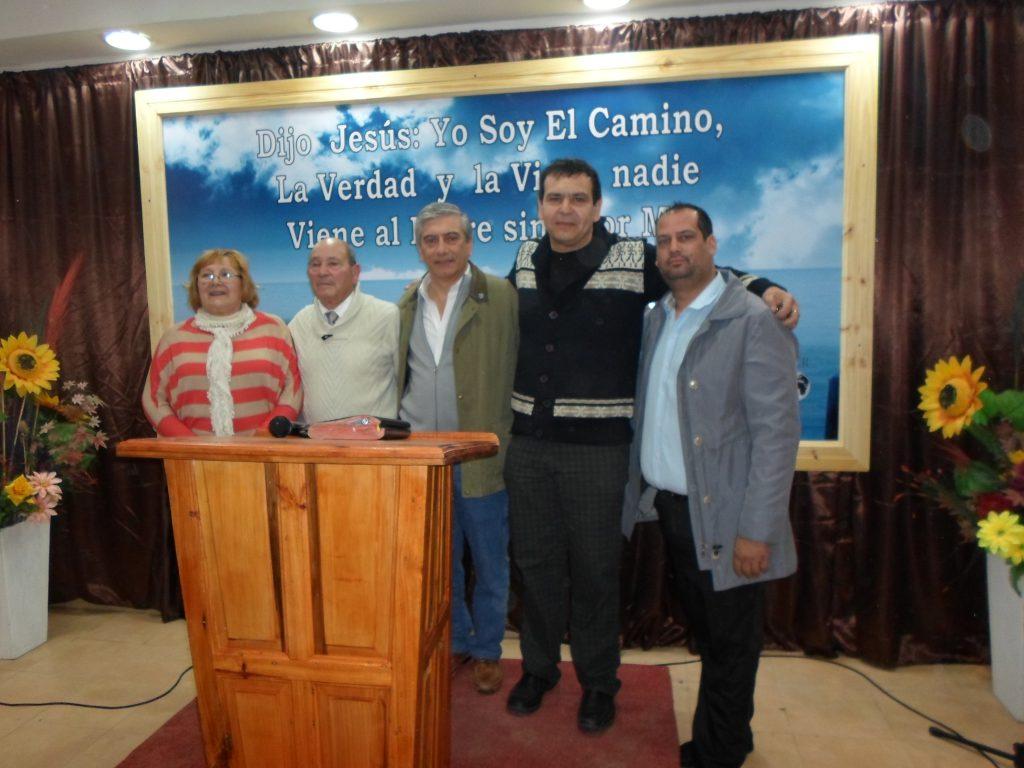 iglesia-cristo-rey-visita-del-intendente-daniel-disabatino-29-09-2013-173