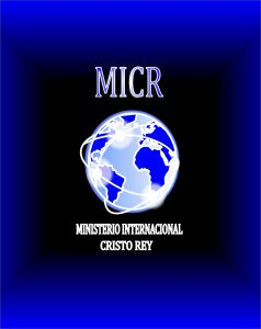 ministerio-internacional-cristo-rey-2