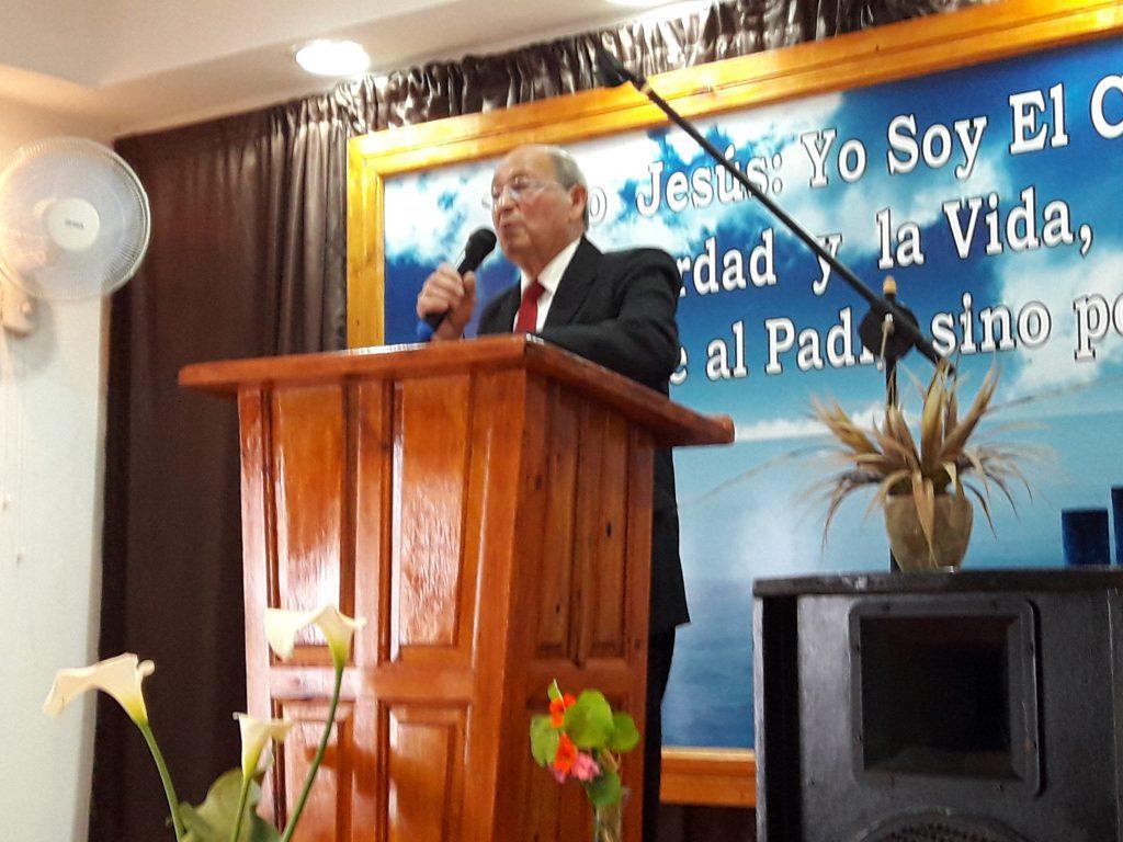 reunion-iglesia-cristo-rey-13-11-2016-88-1024x768