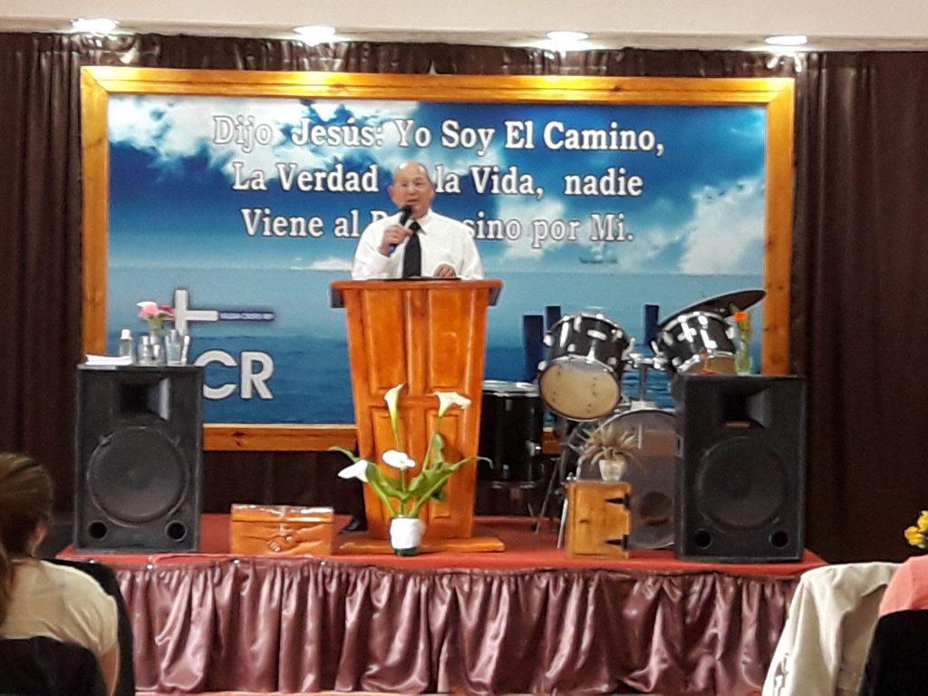 reunion-iglesia-cristo-rey-16-10-2016-17-1024x768